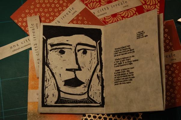 libretto 2