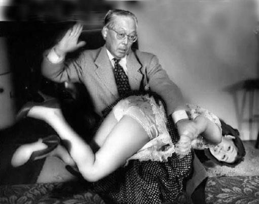 spanking_photo