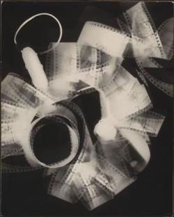 man-ray-rayograph-1923-moma-s