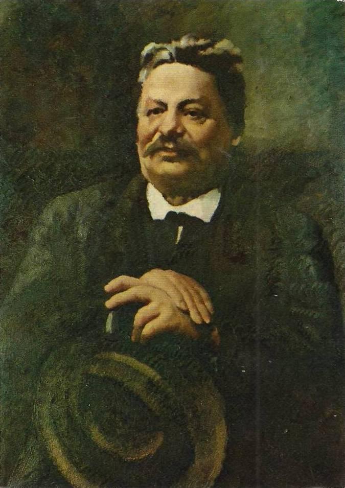 Giovanni Pascoli di Bruno Cordati